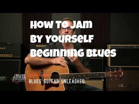 Youtube Guitar Lessons Guitar Lessons Songs Blues Guitar Lessons