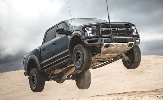 2018 ford raptor v8. exellent 2018 2018 ford raptor specs ford raptor release date for  sale on v8