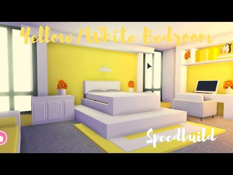 Baby Bedroom Ideas Adopt Me - Decoomo