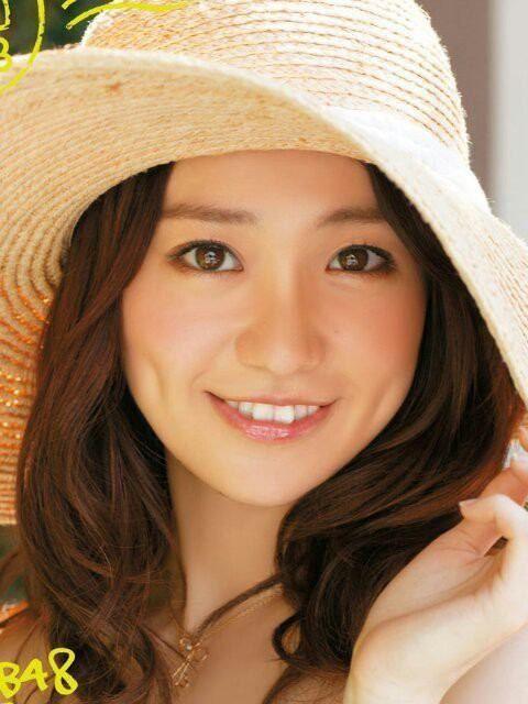 大島優子 完全無料画像検索のプリ画像 panama hat fashion floppy hat