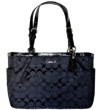 the best purse to buy