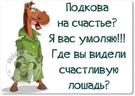 https://i.pinimg.com/564x/bb/63/7f/bb637f52a879f63982a89f9f4434714f.jpg