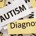 folic acid may prevent autism - picture credit from Fox News