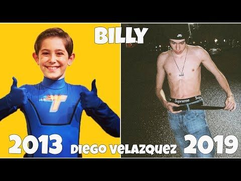 Nickelodeon Famous Boys Stars Before And After 2019 Youtube Nickelodeon Youtube Famous