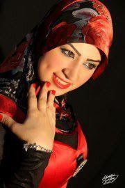 نور 26 سنه من المنصورة