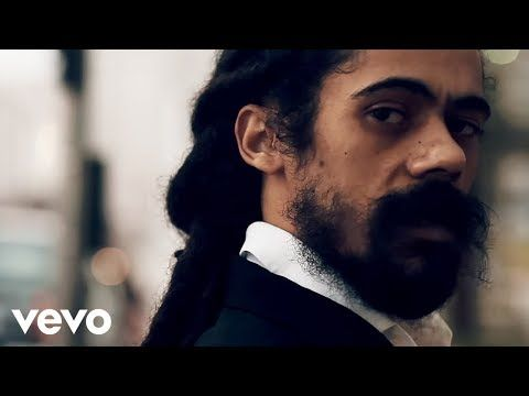 Damian Jr Gong Marley Affairs Of The Heart Youtube Marley Stephen Marley Mp3 Song