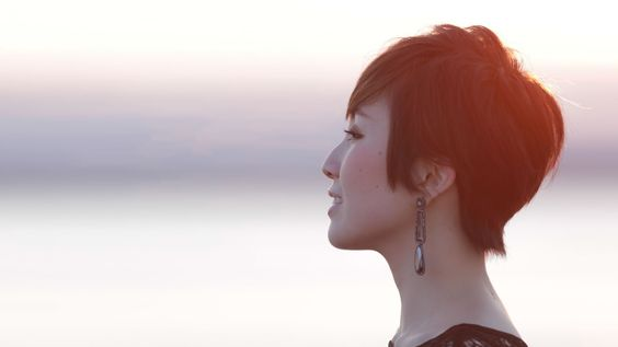 "Nao Yoshioka - ""Dreams"" Music Video"