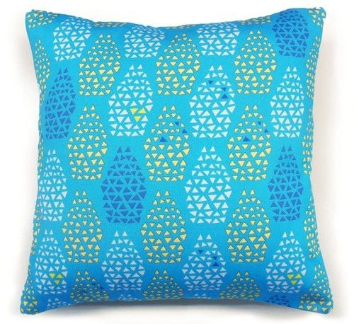 Pillow Talk Scatter Cushions picture on Pillow Talk Scatter Cushions163607398934285394 with Pillow Talk Scatter Cushions, sofa 2cf56dde48418a64f487a5e84792c010