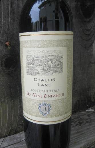 Fonda Argentina: Zifandel, el vino mas antiguo http://fondaargentina.blogspot.com/2014/07/zifandel-el-vino-mas-antiguo.html?spref=tw