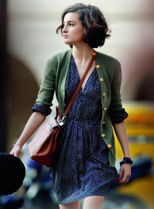 . https://www.fashionstyleshopping.com  #fashionstyle #vintage