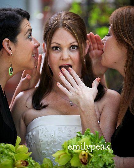 #Bride,#Wedding,