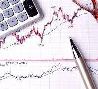 La Tasa Básica Pasiva (TBP) se mantendrá en 6.60% por una semana más, mostrando poca reacción a la baja del 1% en la Tasa de Política Monetaria (TPM) - Leer más en: http://www.pulsobursatil.com/2013/06/tasa-basica-pasiva-se-mantiene-en-6-60/