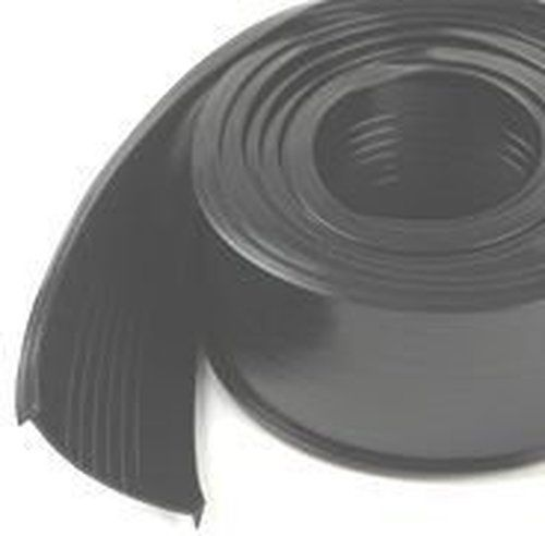 Garage Door Replacement Rubber Seal In 2020 Garage Door Replacement Garage Door Weather Seal Replace Door