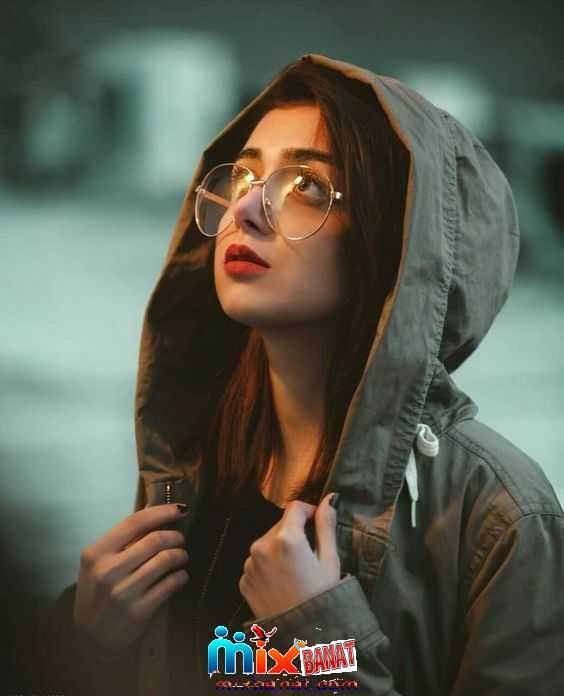 صور بنات كول 2021 اجمل صور بنات كول للفيس بوك وتويتر Photography Poses Women Photography Poses Portrait Photography Poses