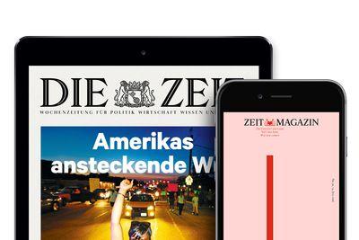 Rechtsextremismus: ZDF macht Kampf gegen Hasskommentare lächerlich  ZEIT ONLINE