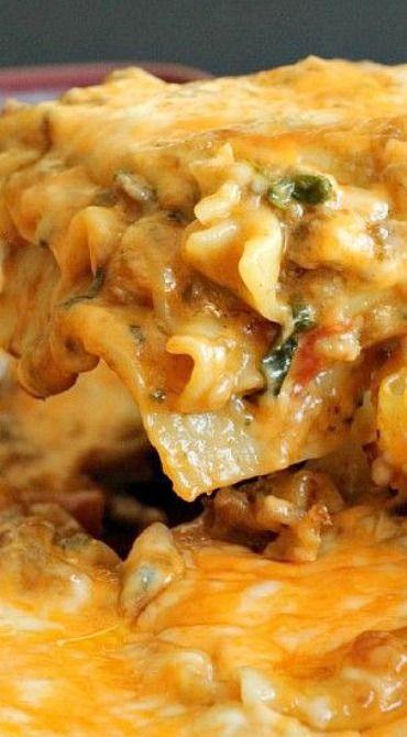 italian sausage lasagna italian pasta italian sausages seafood lasagna ...