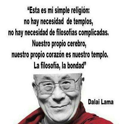 DALAI LAMA | Quotes | Pinterest | Dalai lama