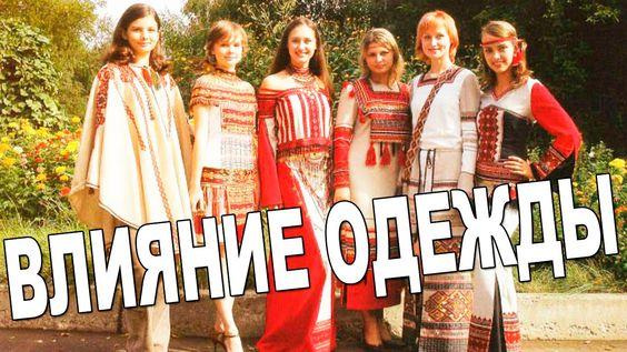 евровидение песня болгарии
