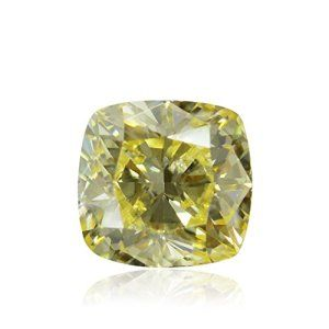 Top 5 of Trending Loose Yellow Diamond http://amzn.to/1x9ghkN