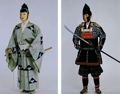 Samurai Custome Design Pinterest Astronaut Suit Elementary Science And Ulm