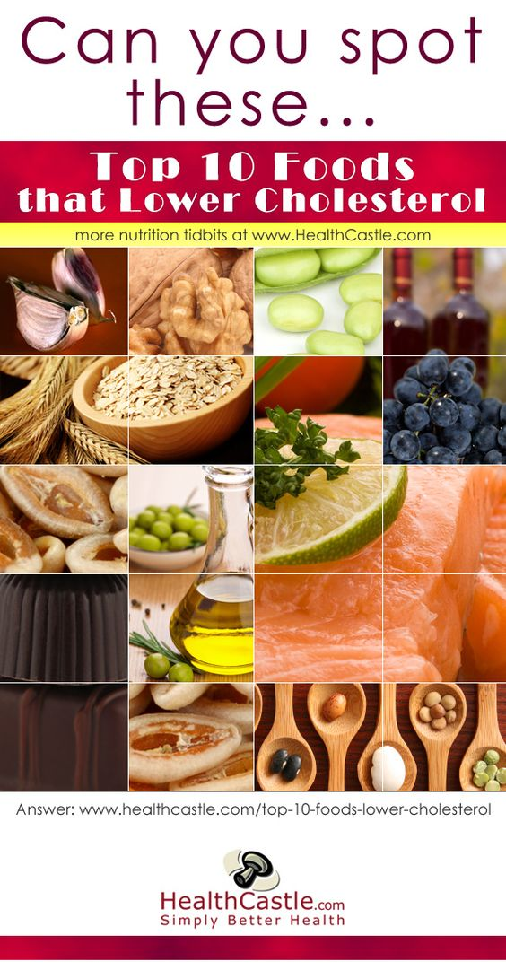 Foods that lower cholesterol garlic walnuts almonds for Does fish oil lower cholesterol