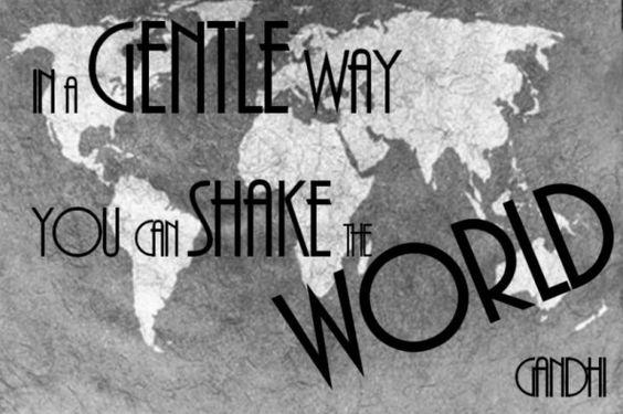Volunteering in Kenya {rebekah moore} on GoFundMe - $2,780 raised by 16 people in 11 months.