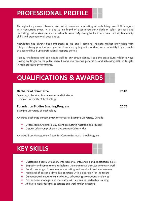 resume exles resume and fashion designers on