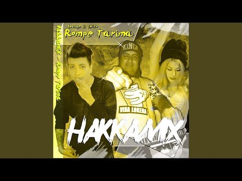 Rompe Tarima Oficial Remix Youtube In 2020 Songs Youtube Remix
