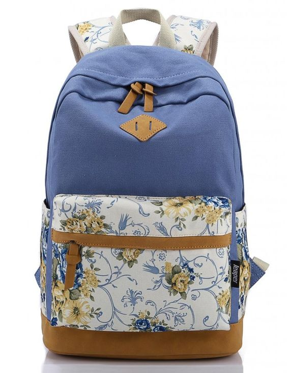 Cute Backpacks With Laptop Compartment - Frog Backpack c5147dc38282b
