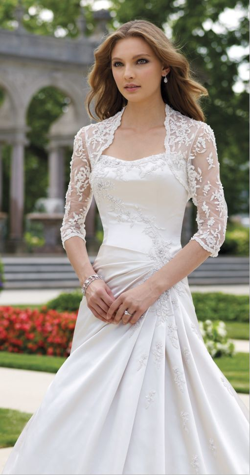 cover up lace weddings the bride lace brides wedding dressses sleeve