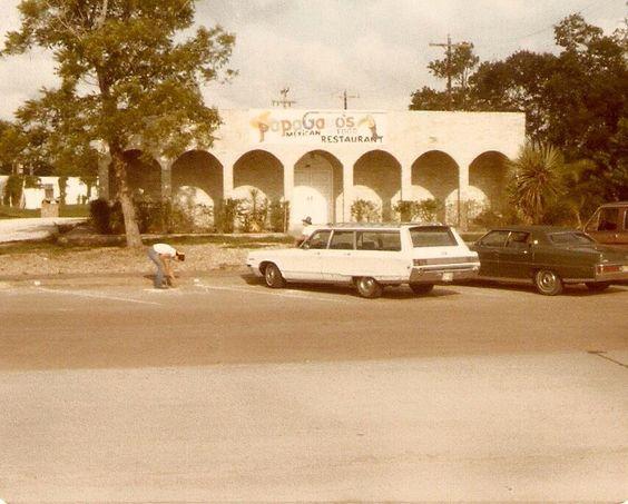 the restaurant that selenas family opened selena pinterest restaurant the ojays and selena