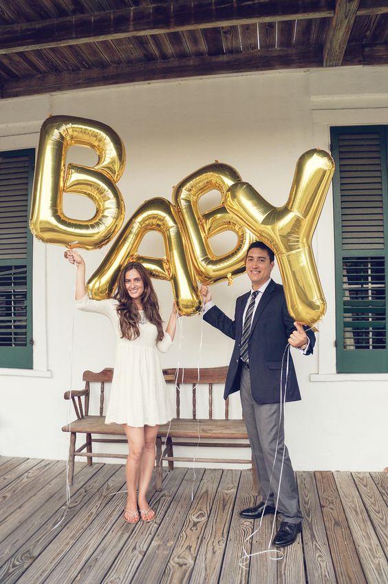 Pinterest Chandlerjocleve Instagram Chandlercleveland: Baby Announcement
