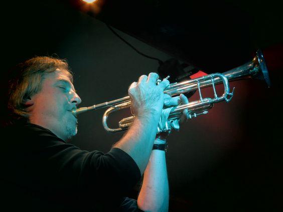 Diego Ruvidotti Concert - Dream Machine - Ricomincio da Tre Music Club ph. Annamaria Mearini