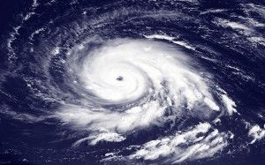 United Way hosting hurricane prep seminar Wednesday