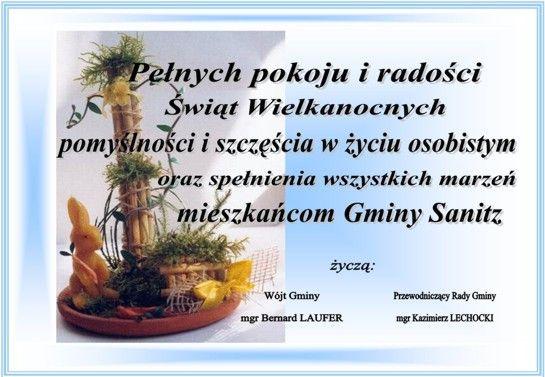 Liebe Grusse Polnisch Liebes Spruche Polnisch