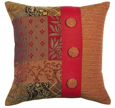 Google Image Result for http://www.luxurybeddingsolutions.com/product_images/uploaded_images/jennifer-taylor-caravan-decorative-pillows.jpg