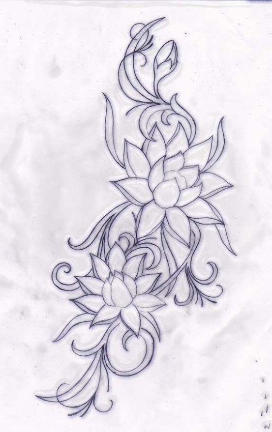 Pin On Best Tattoo Ideas 2020