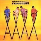 The Producers - The Producers