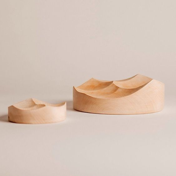 Modern furniture decor By kutarq design via my.modern-unique, shape