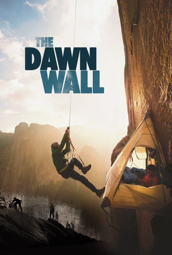 Watch The Dawn Wall Online Vimeo On Demand In 2020 Hd Movies