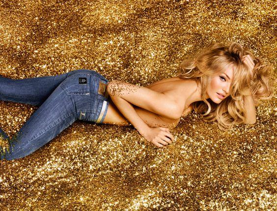 colcci jeans summer 2012