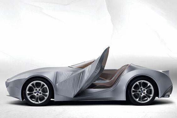 bmw-concept-gina-081.jpg (1200×800)