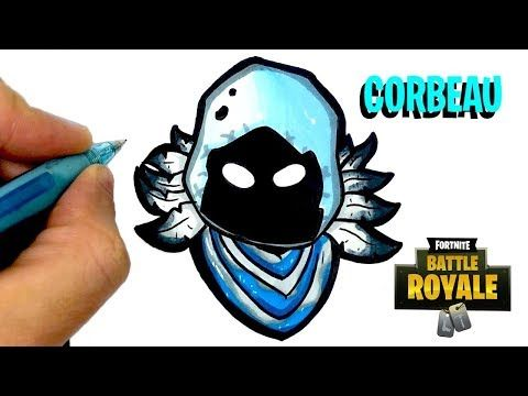 Pin By Kimberly Mecir On Drawing Videos In 2020 Fortnite Drawings Drawing Videos