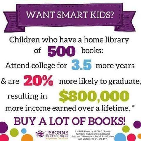 Usborne Children Books Usborne Books Usborne Books Party Usborne Books Consultant