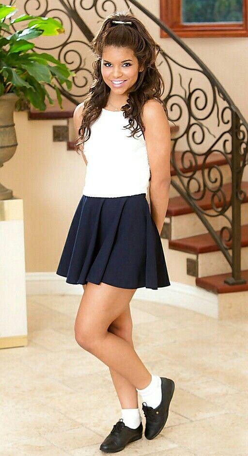Pin De Kalin González En Chicas Sexis Mini Faldas Y Chicas