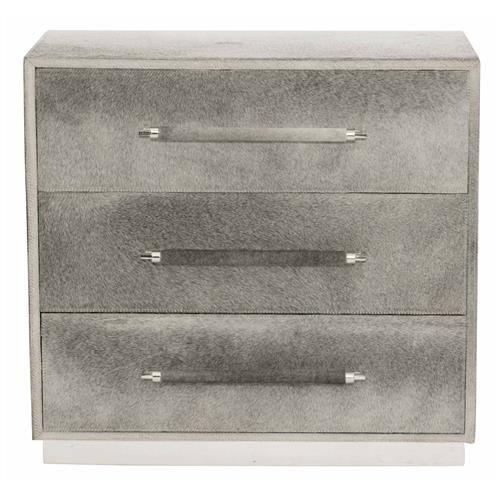30++ Bedroom table grey hair cpns 2021