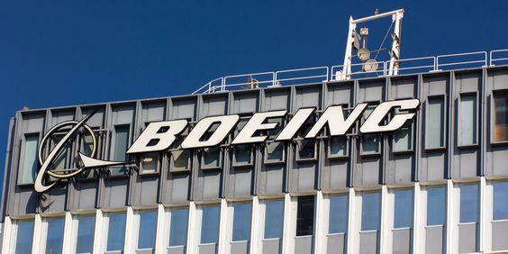 Lancement d'un écosystème de Boeing au Maroc, 8.700 emplois ... - Al Huffington Post
