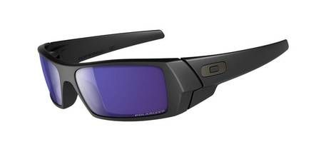 Oakley GASCAN Sunglasses $160  For a unique look, choose Oakley Gascan. This sports performance sunglass has a look all its own that makes it stylish yet functional. It will protect you from UV rays and minimize glare.  #oakley #apexbysgh #apexmoments #motocycling #sunglasses #sportssunglasees