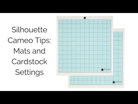 Pin On Silhouette Cameo 3