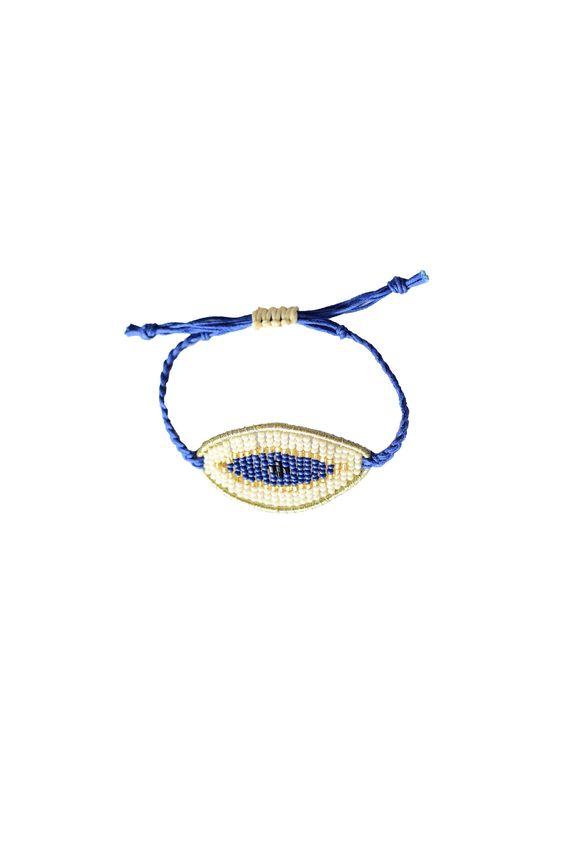 lucky - Armbanden - Sieraden - Accessoires   BY-BAR - NEW collection